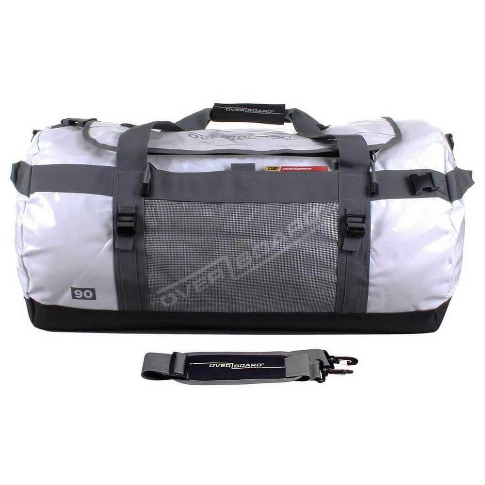 ausrustungstaschen-overboard-duffel-bag-adventure-90l