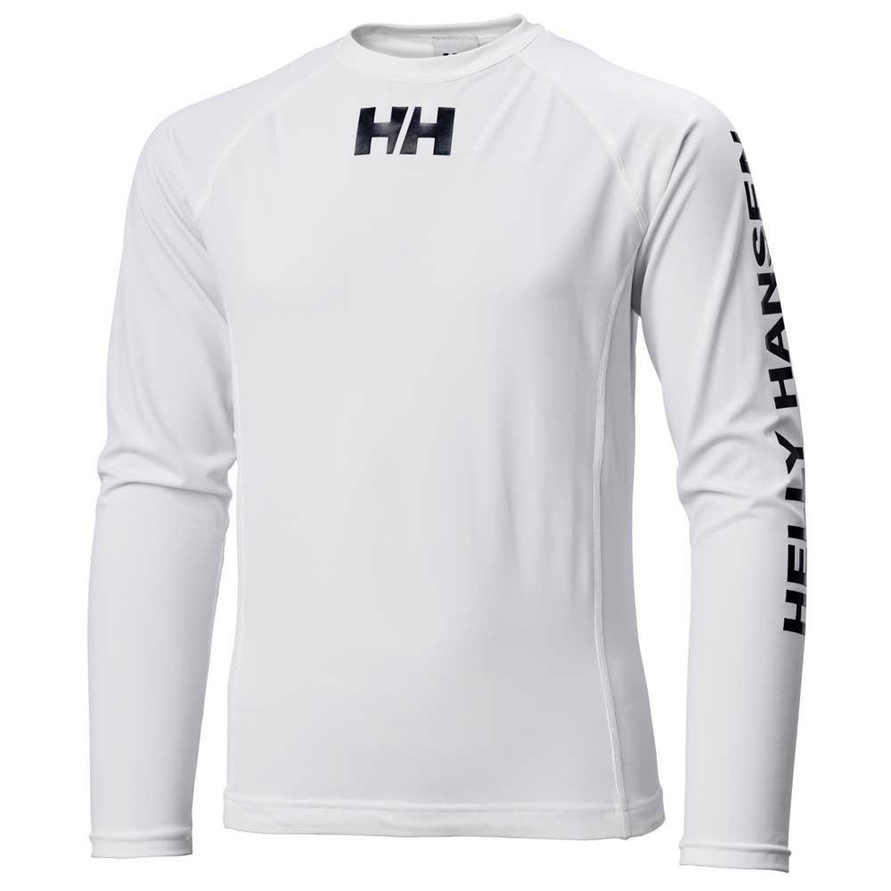 Helly Hansen Unisex Waterwear Rashvest