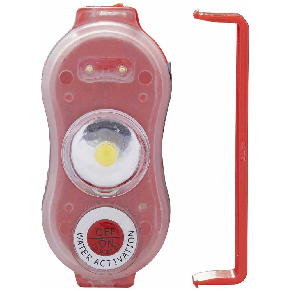 sicherheit-helly-hansen-solas-emergency-light