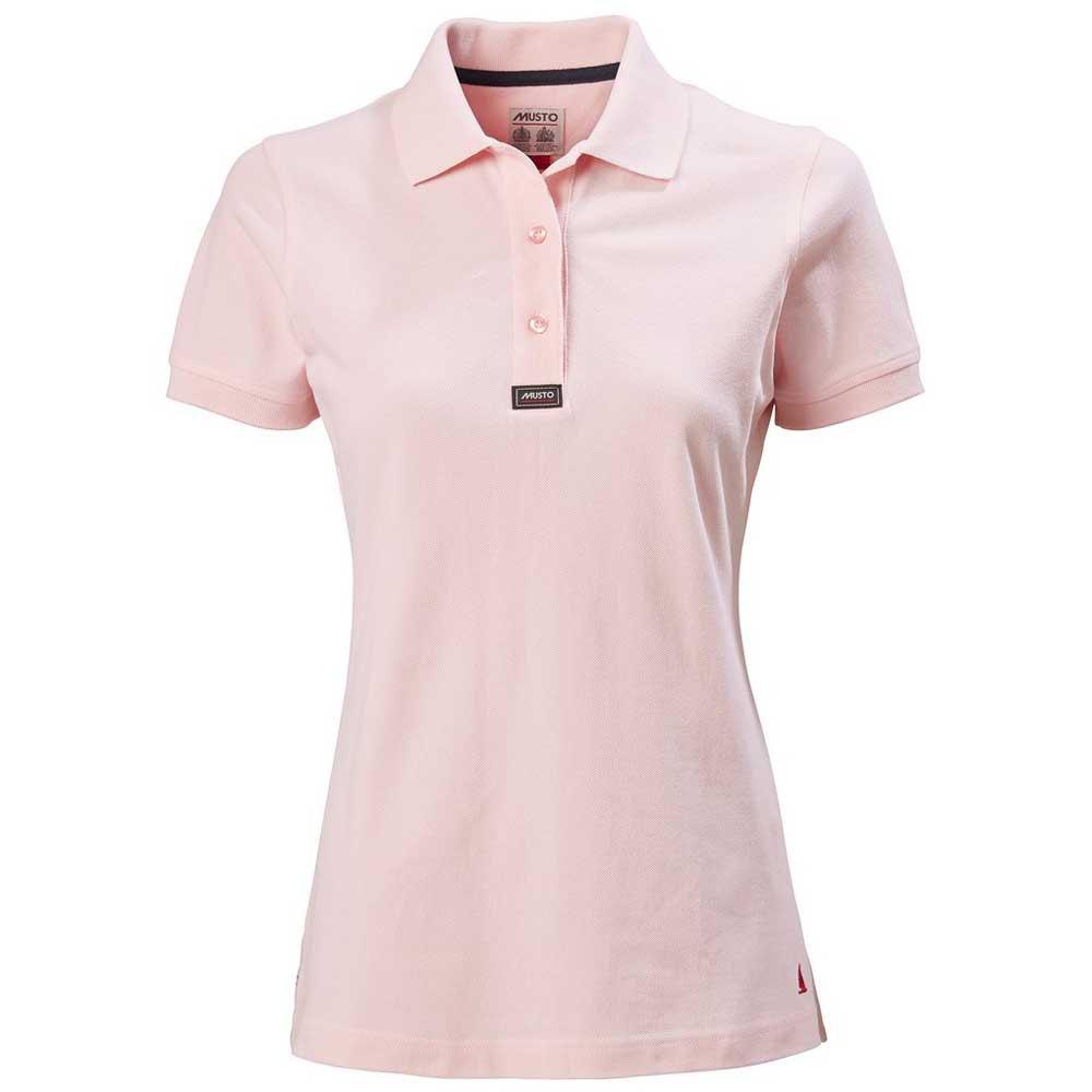 polo-shirts-musto-pique-8-oxford-pink