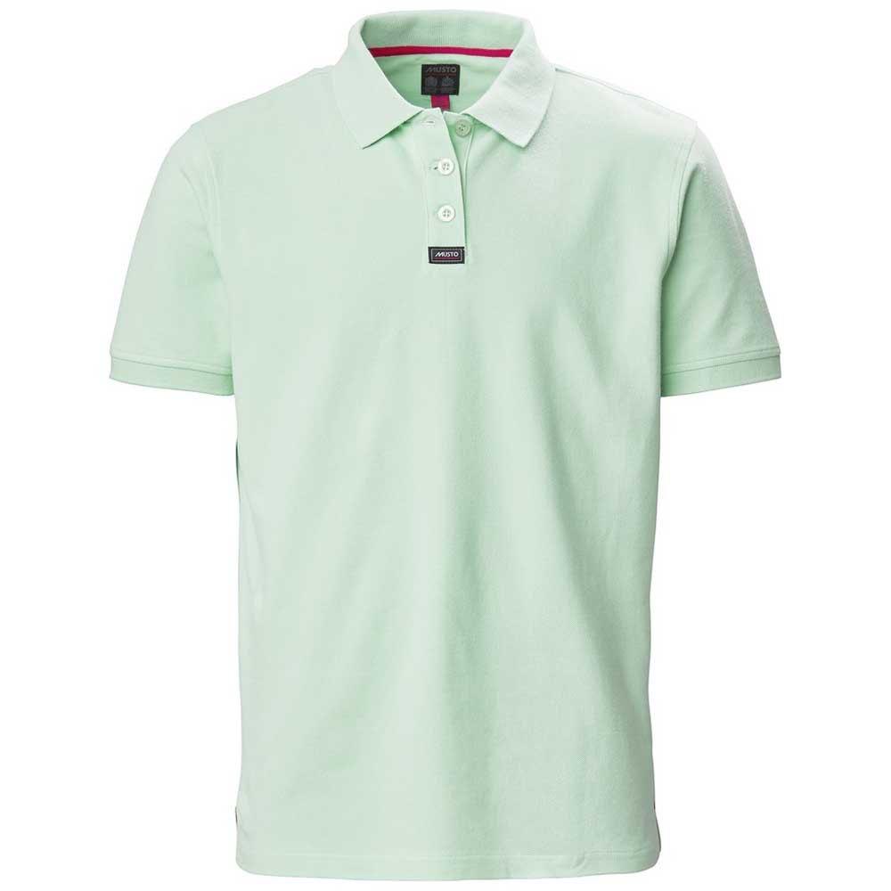 polo-shirts-musto-pique-l-mist