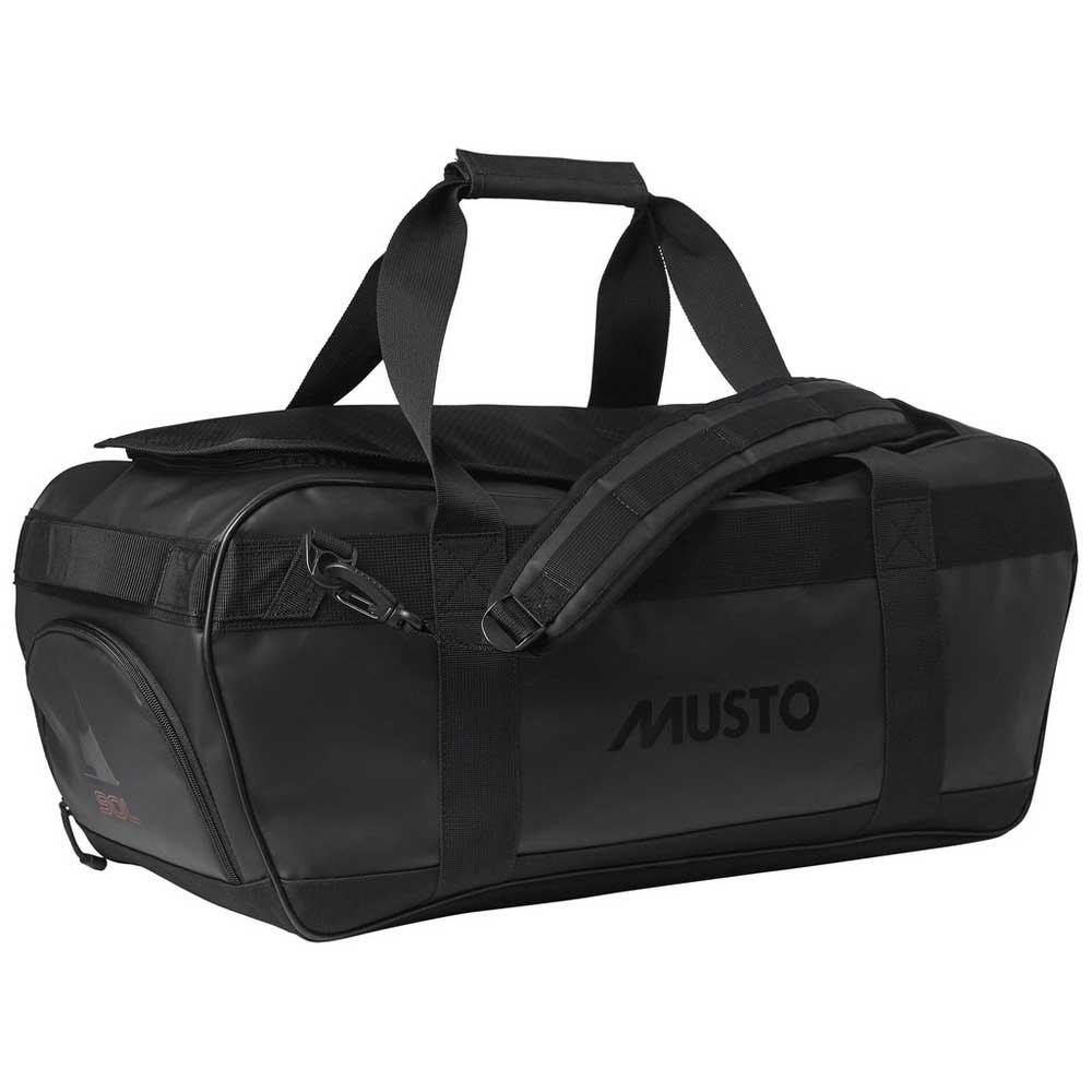 ausrustungstaschen-musto-duffel-90l, 135.00 EUR @ waveinn-deutschland