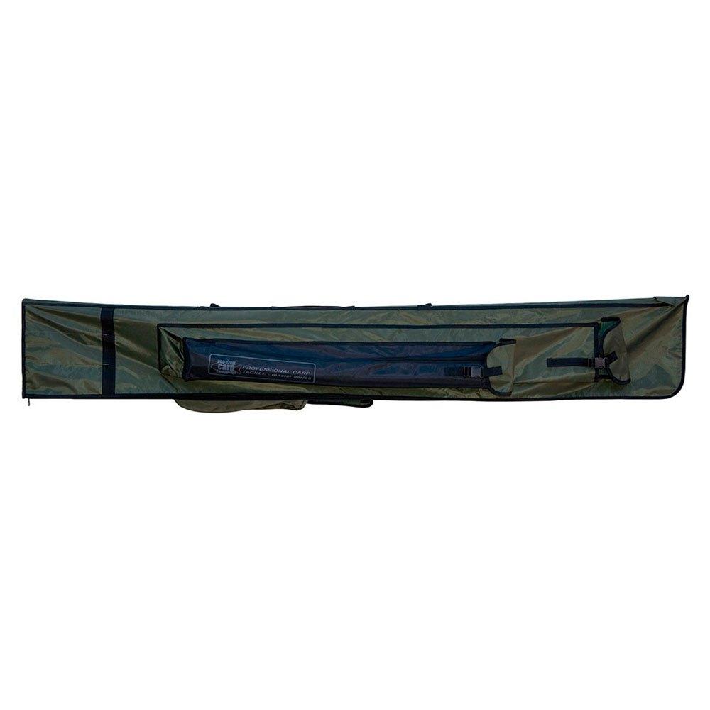 hullen-lineaeffe-carp-rod-cover-3-3