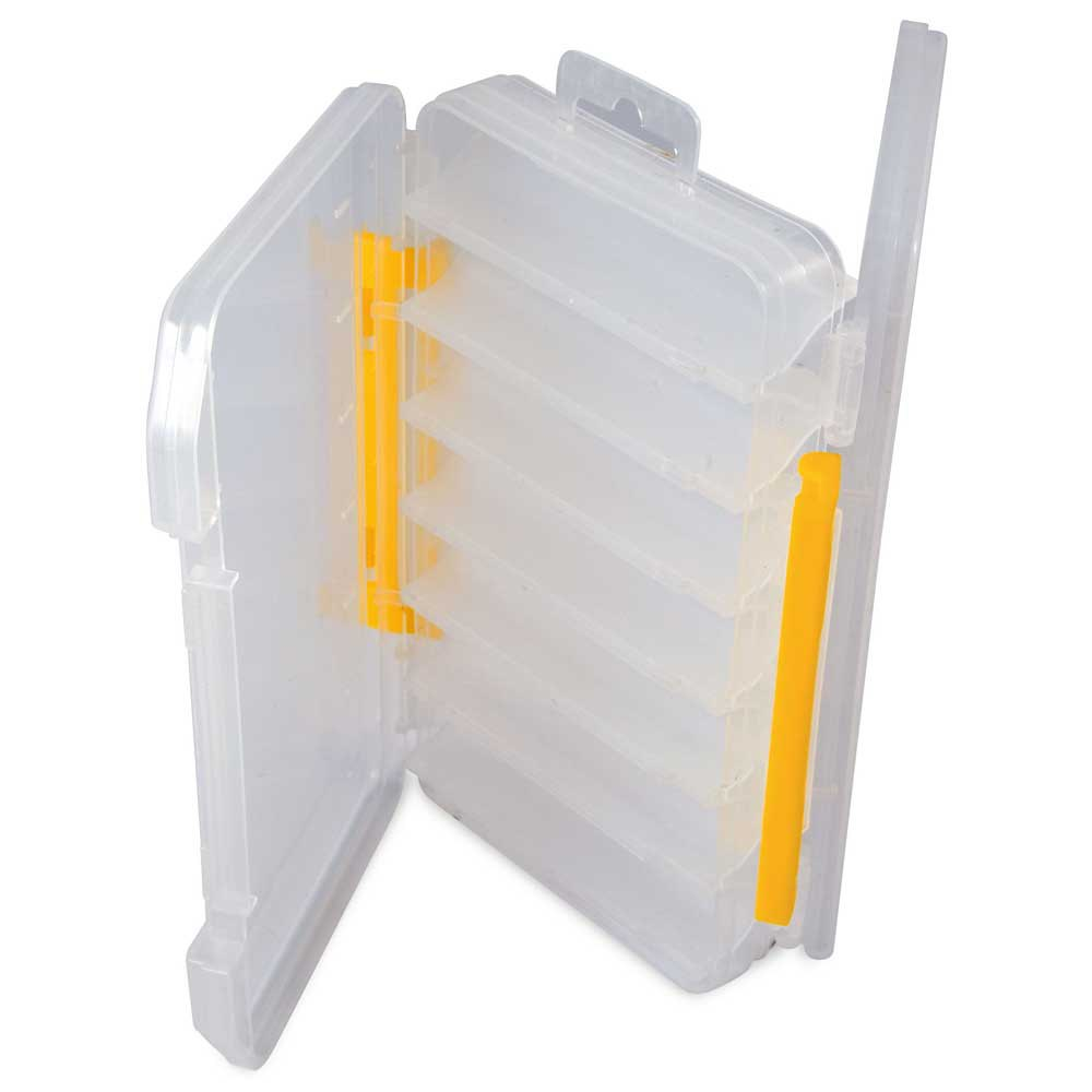 cajas-lineaeffe-2-sides-box