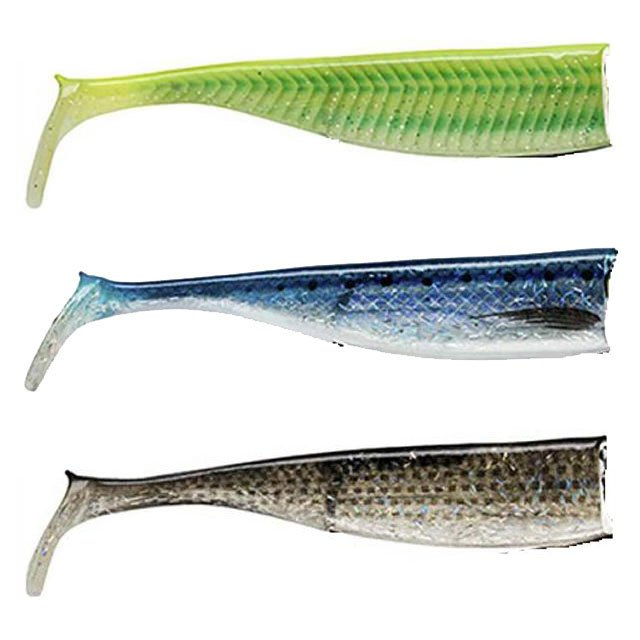 koder-storm-360-gt-biscay-shad-body-160-mm