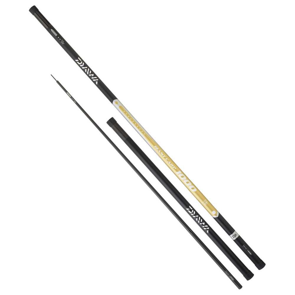angelruten-daiwa-giant-carp-pole-rod-extension