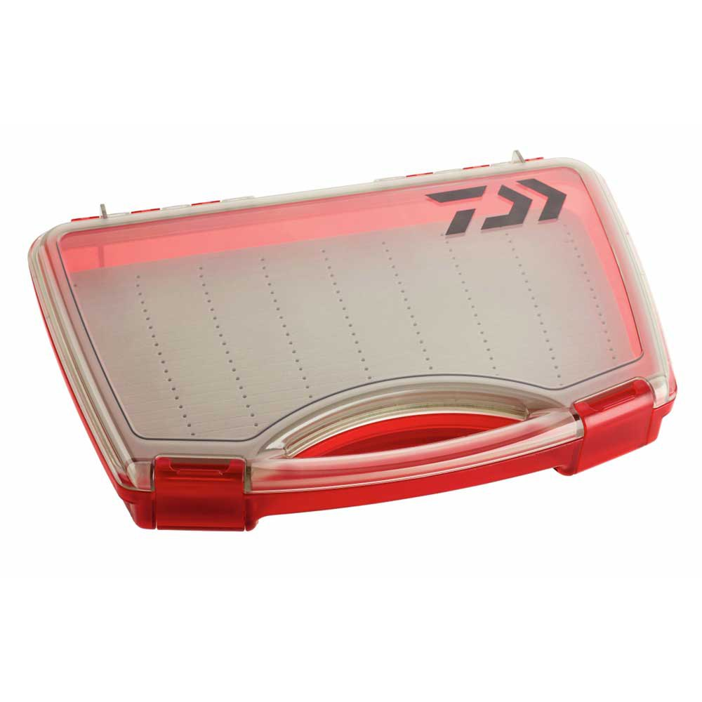 Daiwa Box 1 Compartment