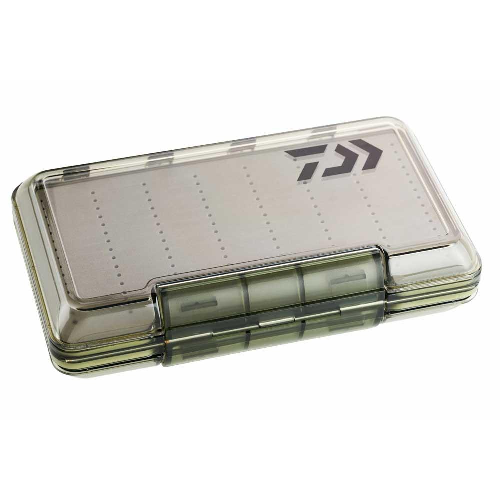 cajas-daiwa-box-double-face-2-compartments, 10.00 EUR @ waveinn-spain