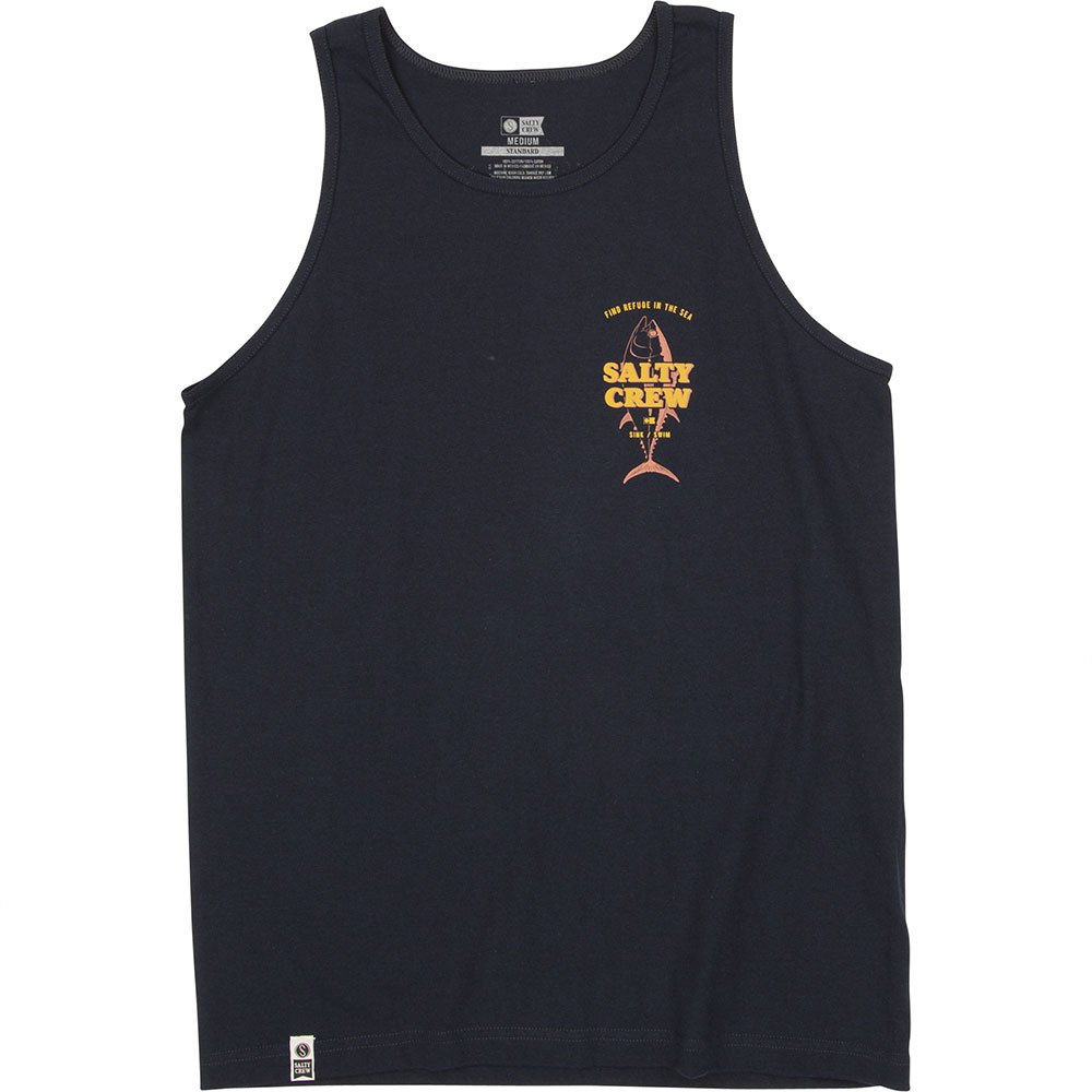 t-shirts-salty-crew-up-n-down-s-navy