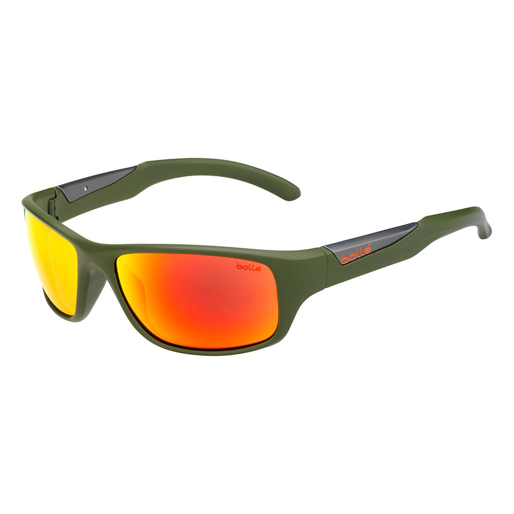sonnenbrillen-bolle-vibe-hd-polarized-brown-fire-cat3-matte-olive