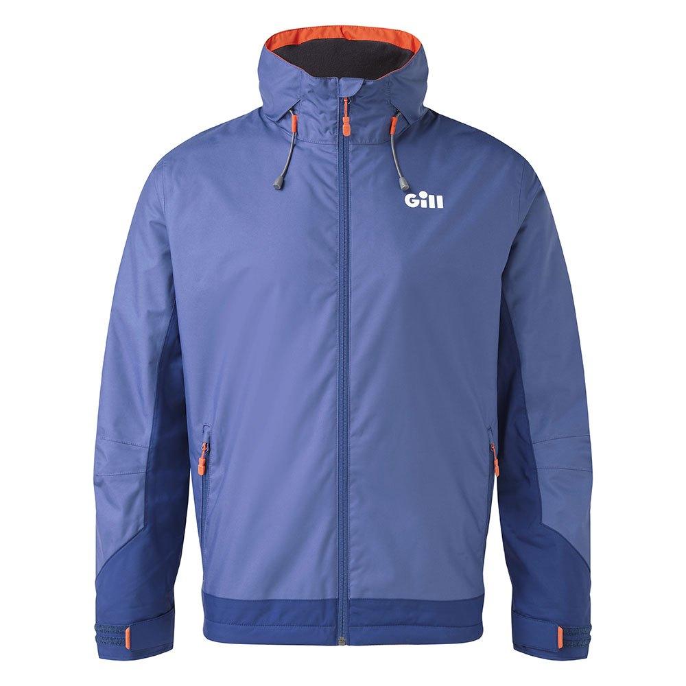 Gill Kenton Blue buy and offers on Waveinn
