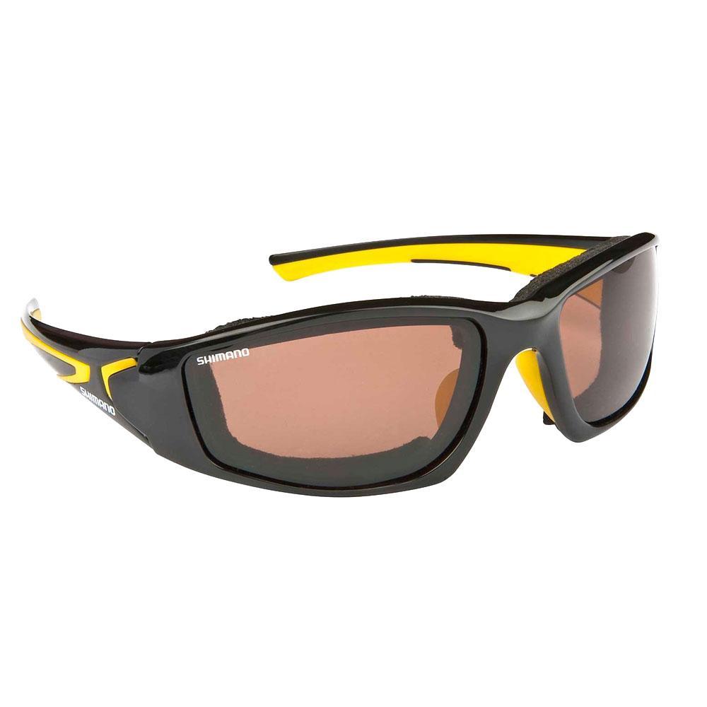 очки для рыбалки шимано бестмастер