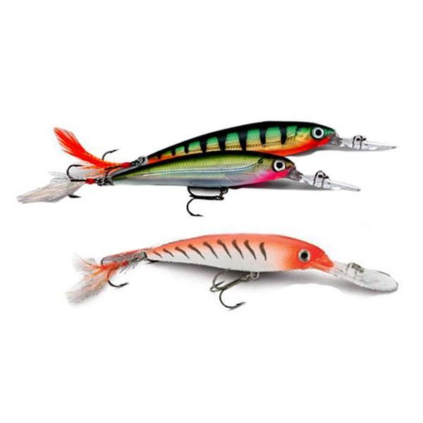 Rapala X Rap Deep 100mm