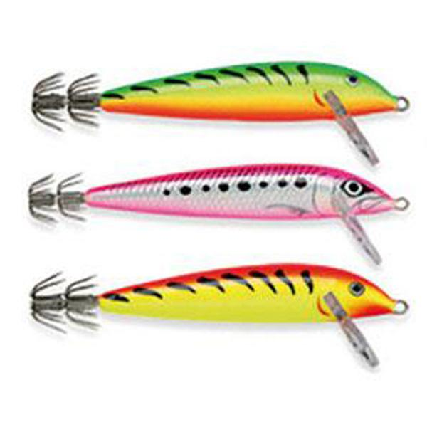 Rapala Squid 110 mm 6 gr
