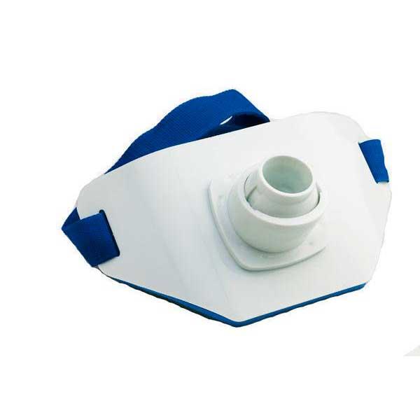 angelruten-evia-superbig-one-size-white