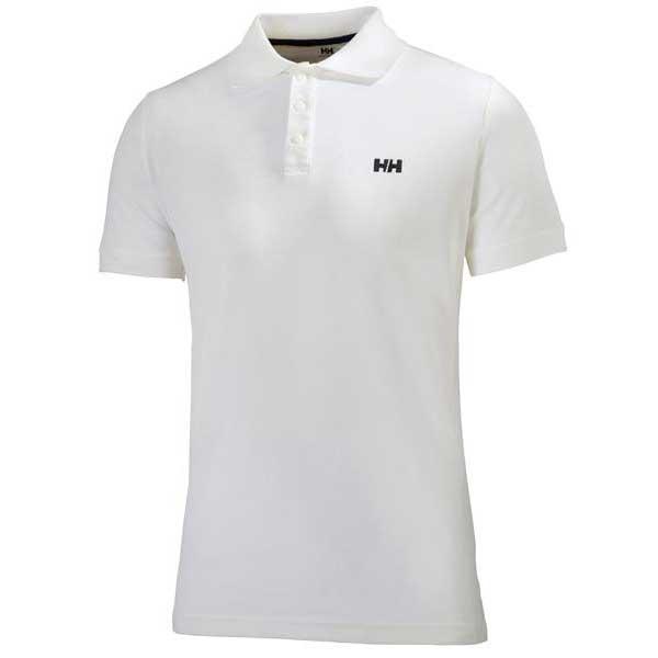 polo-shirts-helly-hansen-driftline-s-white