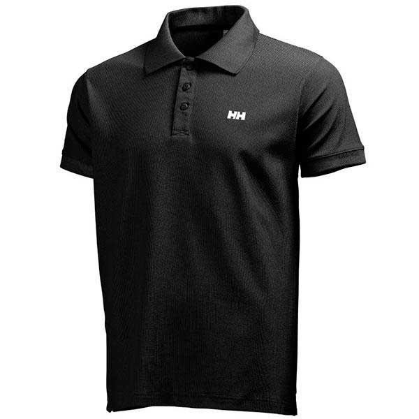 polo-shirts-helly-hansen-driftline-xs-black