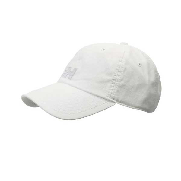 bbbaee9e761 Helly hansen Logo White buy and offers on Waveinn