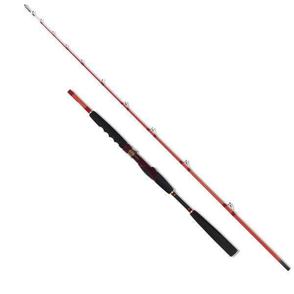 angelruten-tica-kayak-1-83-m-15-30-lbs