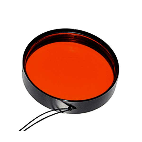 Intova Red Filter for HD2, X2 and DUB