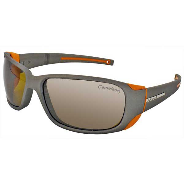 Julbo Montebianco Polarized