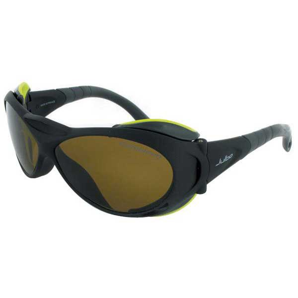 Julbo Explorer Polarized
