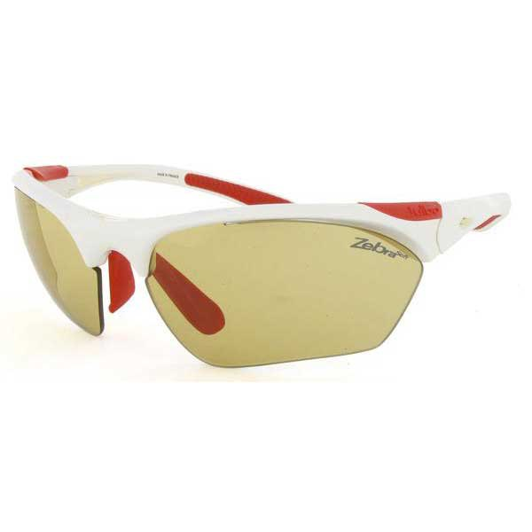Julbo Trail White