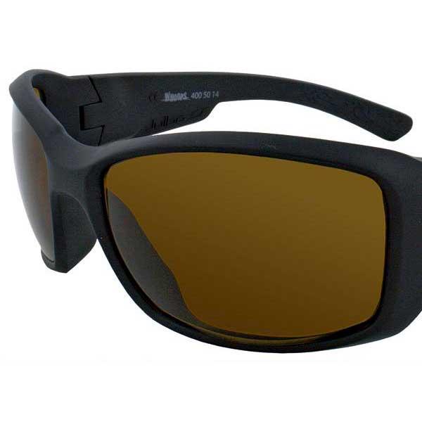occhiali-da-sole-julbo-whoops-polarized