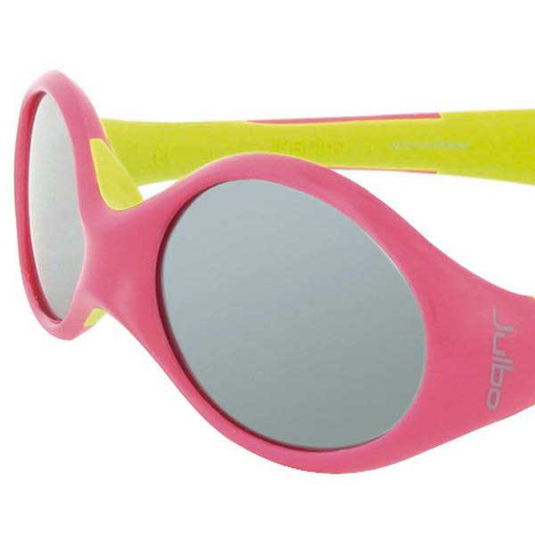 occhiali-da-sole-julbo-looping-i-0-to-18-months