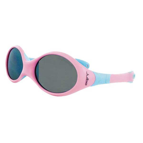 julbo-looping-ii-12-to-24-months-spectron-4-baby-cat4-pink-blue-spectron-4-baby-cat4