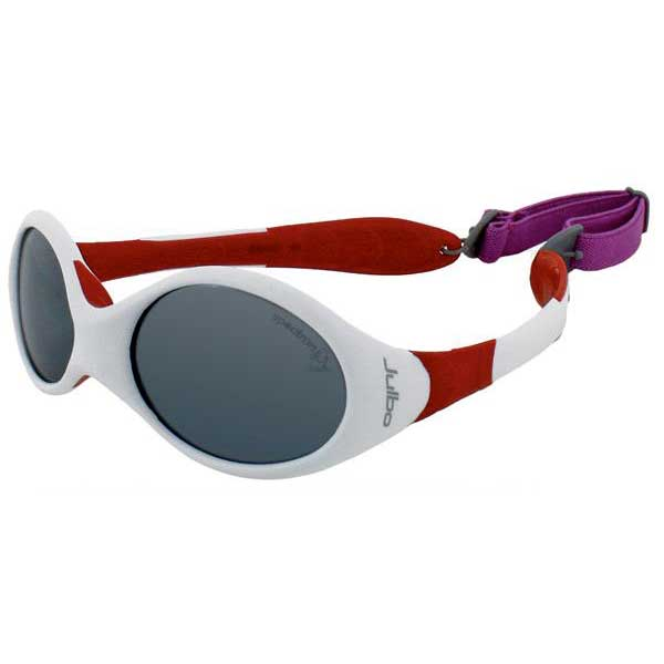 julbo-looping-ii-12-to-24-months-spectron-4-baby-cat4-white-red