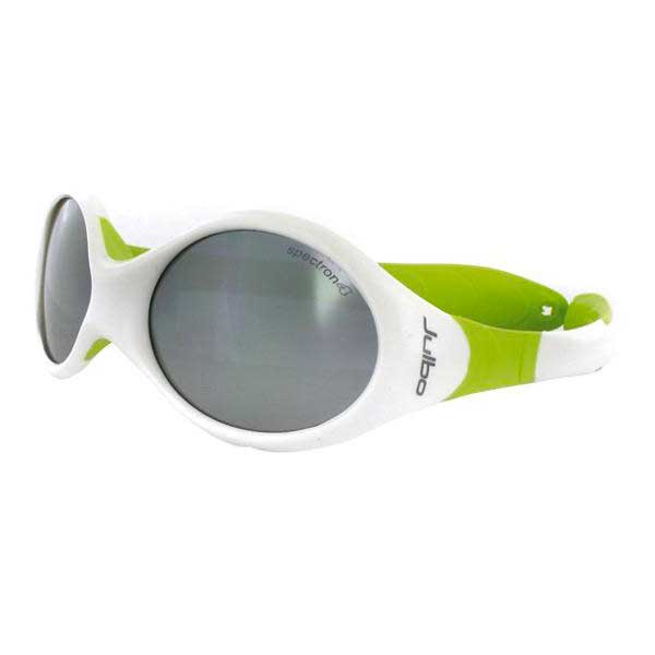 julbo-looping-iii-2-to-4-years-spectron-4-baby-cat4-white-green