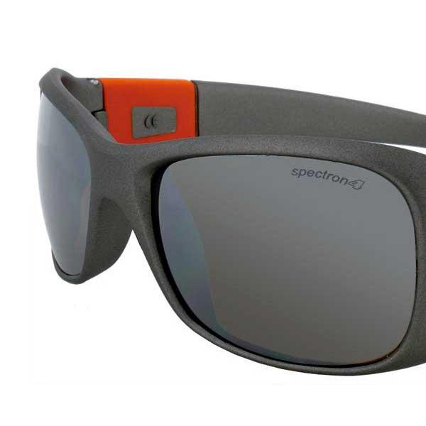 occhiali-da-sole-julbo-piccolo-8-to-12-years