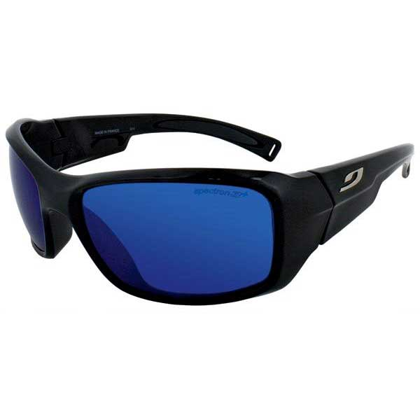 Julbo Rookie 8 To 12 Years