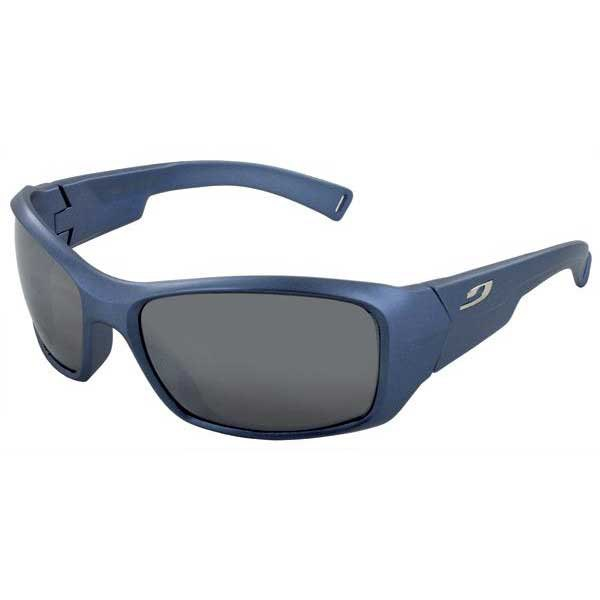 Julbo Rookie 6 To 10 Years