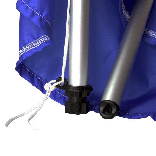 zubehor-und-ersatzteile-railblaza-flagpole-800-mm