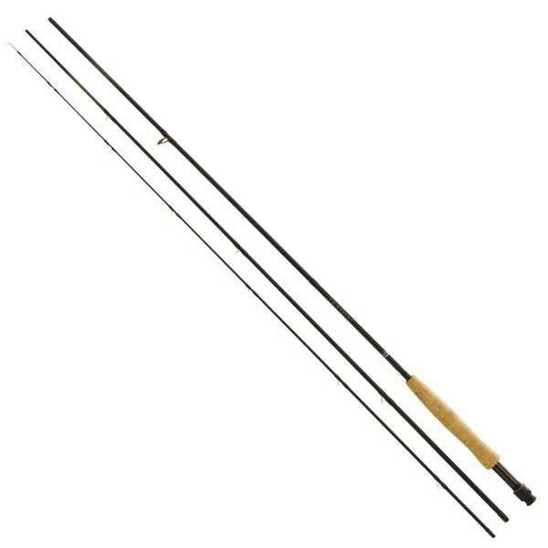 angelruten-okuma-tempest-2-40-m-line-4