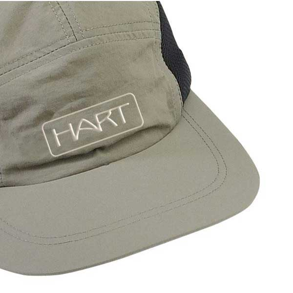 cappelli-hart-hunting-edition