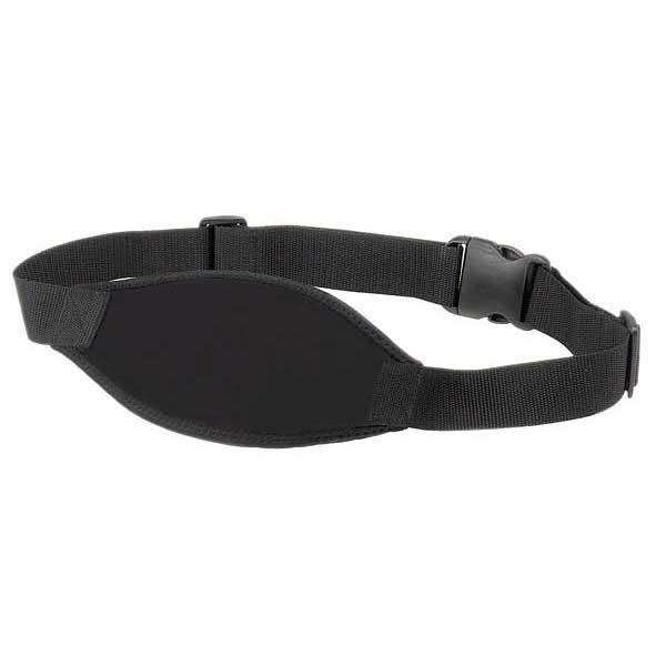 angelruten-hart-elastic-belt-one-size-black