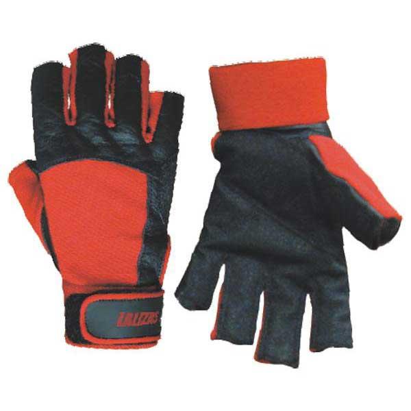handschuhe-lalizas-kevlar-short