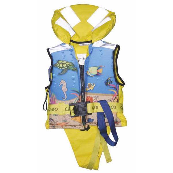 sicherheit-lalizas-child-150n