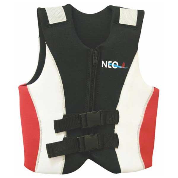 sicherheit-lalizas-neo-50n