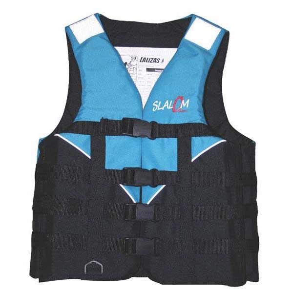 sicherheit-lalizas-slalom-50n