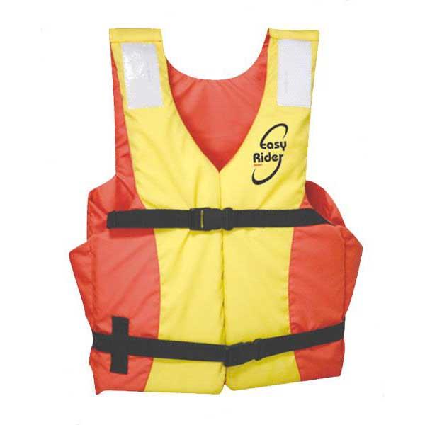 sicherheit-lalizas-easy-rider-50n