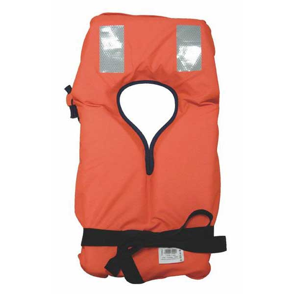 sicherheit-lalizas-lifebelt-100n-ce