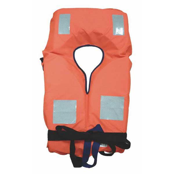 sicherheit-lalizas-lifebelt-150n-ce