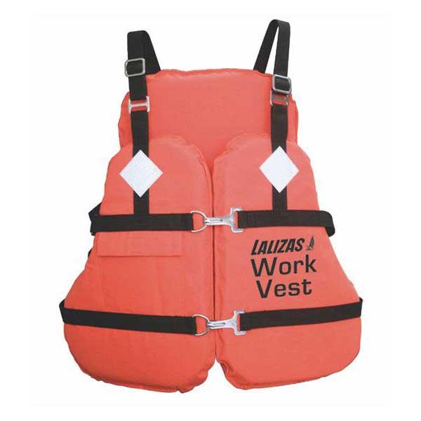 sicherheit-lalizas-work-50n