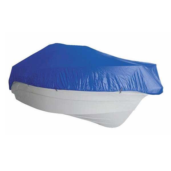 tende-e-custodie-sea-cover-boat-cover