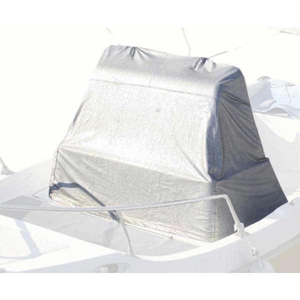 tende-e-custodie-sea-cover-console