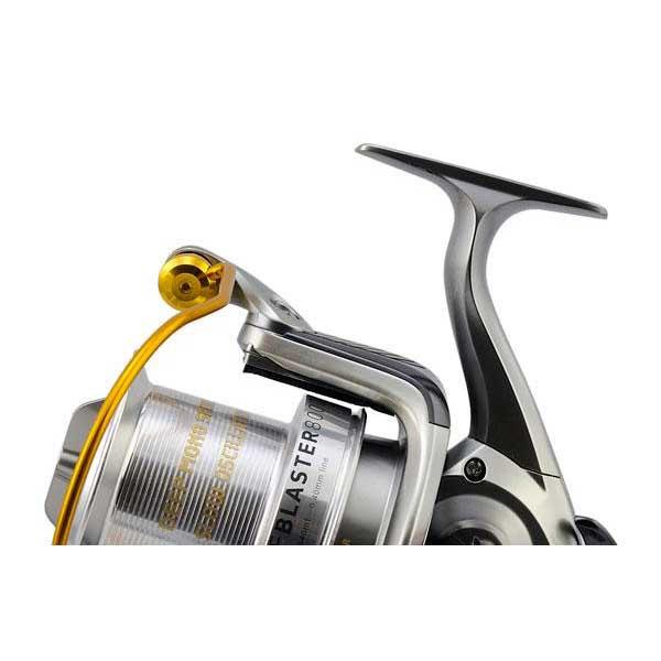 Saltwater Fishing Reels | PENN